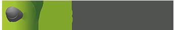 038 BewindZorg Logo